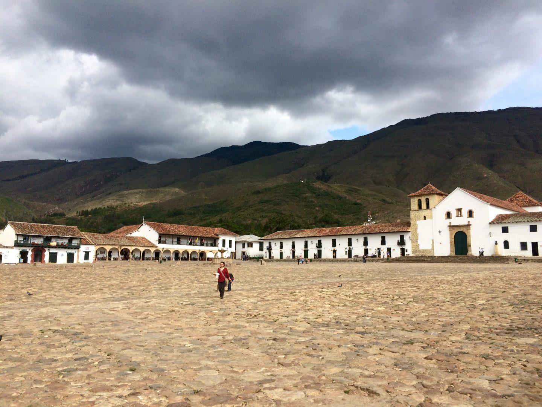 plaza-mayor-villa-de-leyva