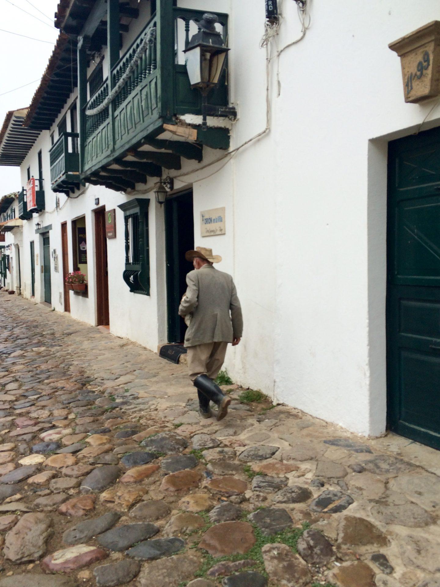 street-life-villa-de-leyva